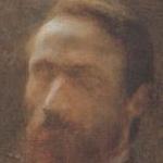 avatar viduite