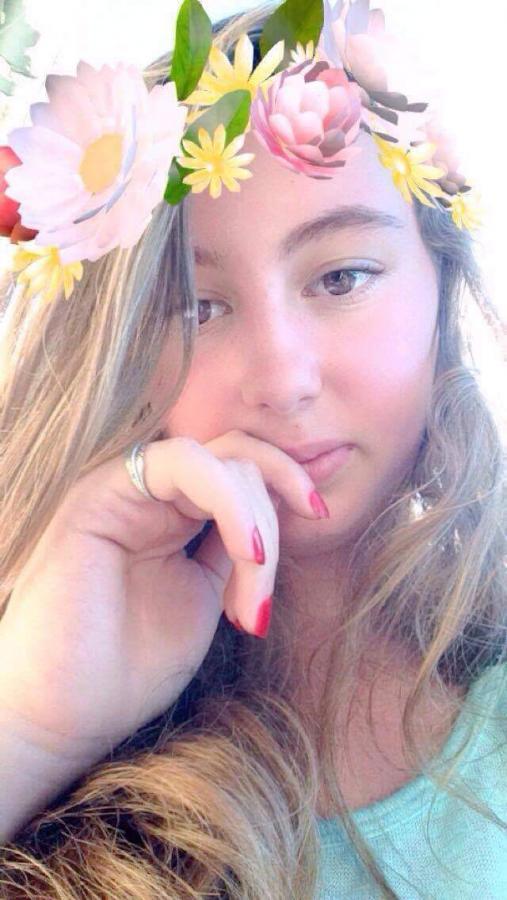 avatar Clara39120