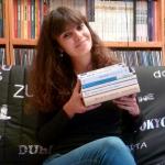 avatar Loca des livres