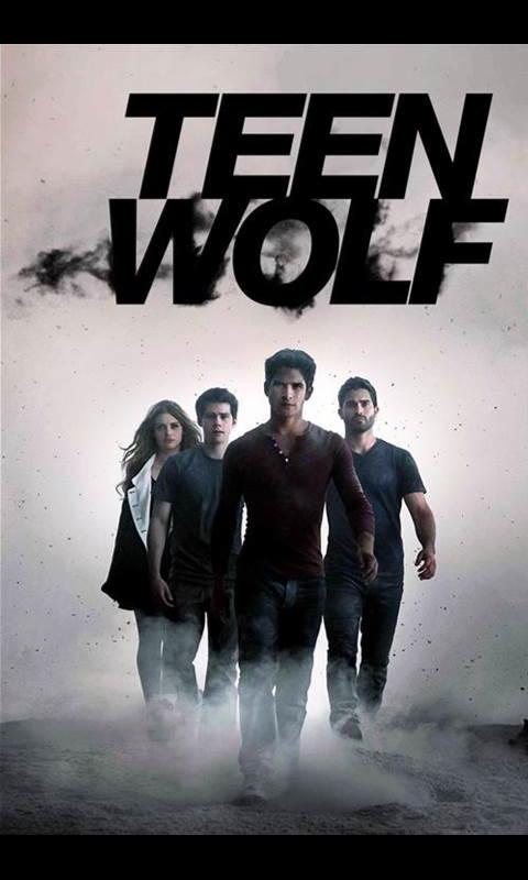 avatar E-Wolf