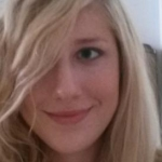 avatar Colleen86