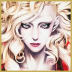 avatar Haar