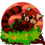 avatar Azaela1204