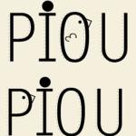 avatar marion_piou