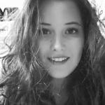 avatar Syliane