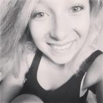 avatar betty_hache