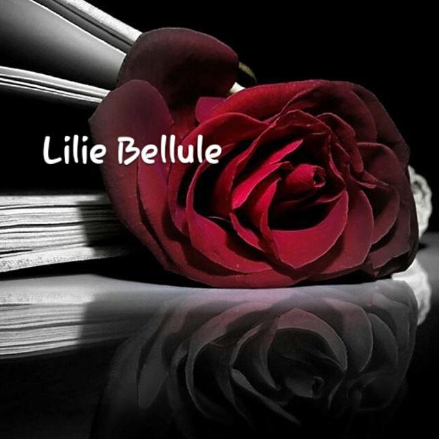 avatar Lilie Bellule