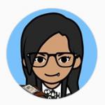 avatar Les Errances de Lyly