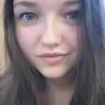avatar LivrementParlant