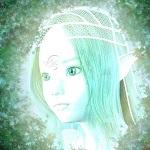 avatar Goewin