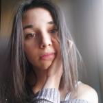 avatar Alice VT