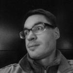 avatar Ben Lefranc K