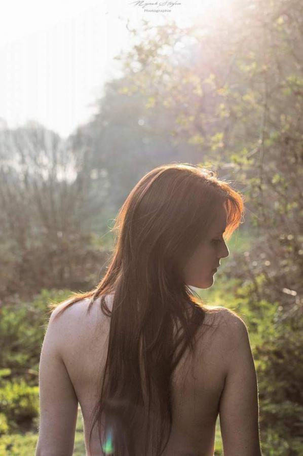 avatar Shelby Kaly