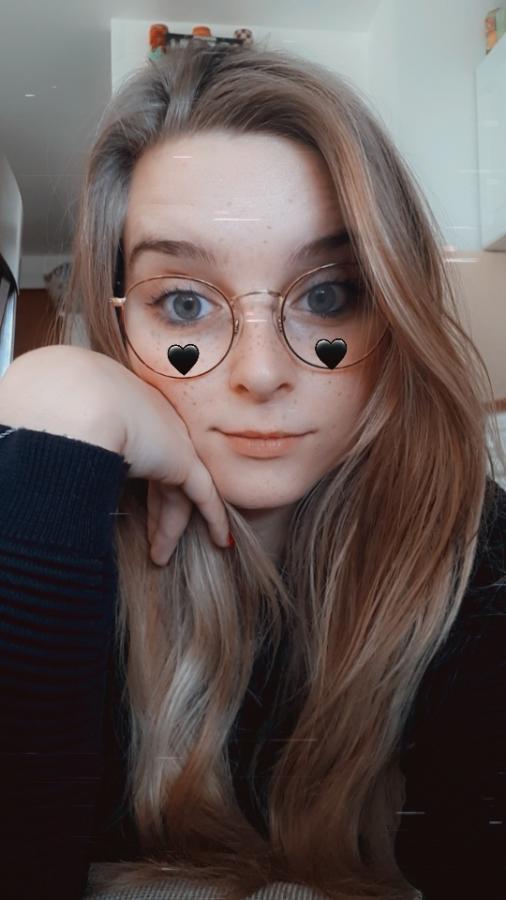 avatar Little_Jokee