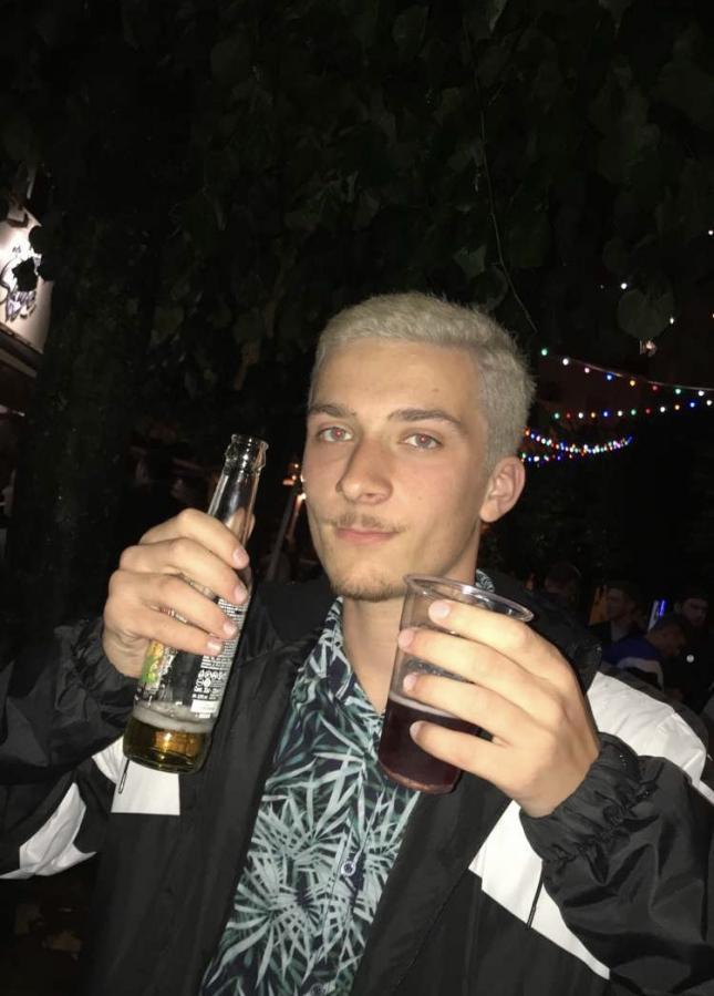 avatar TheoLanoy62