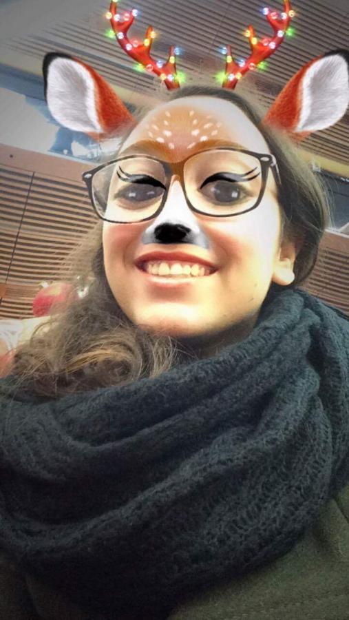avatar Imanou