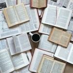 avatar books_in_madness