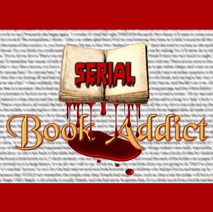 avatar Serial_book_addict