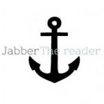 avatar Jabberthereader
