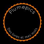 avatar Plumepics