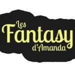 avatar LesFantasydAmanda