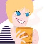 avatar Lyashura