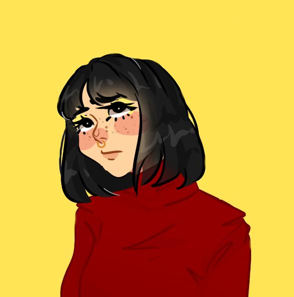avatar hiekashi