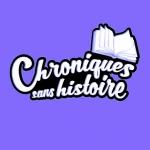 avatar Chroniques sans histoire