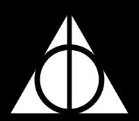 avatar Meriala