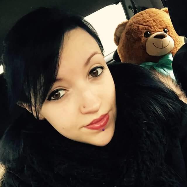 avatar manon93
