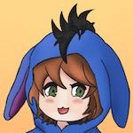 avatar Filtre-a-Livres