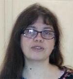 avatar Cesagonchu