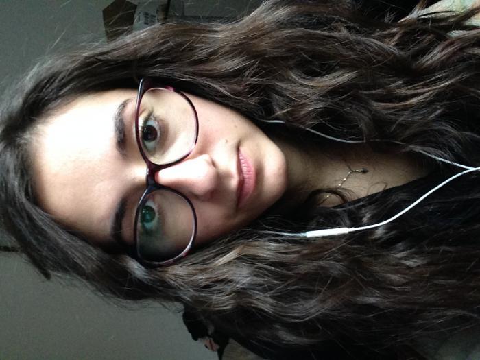avatar Angi3
