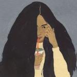 avatar GoldenBook