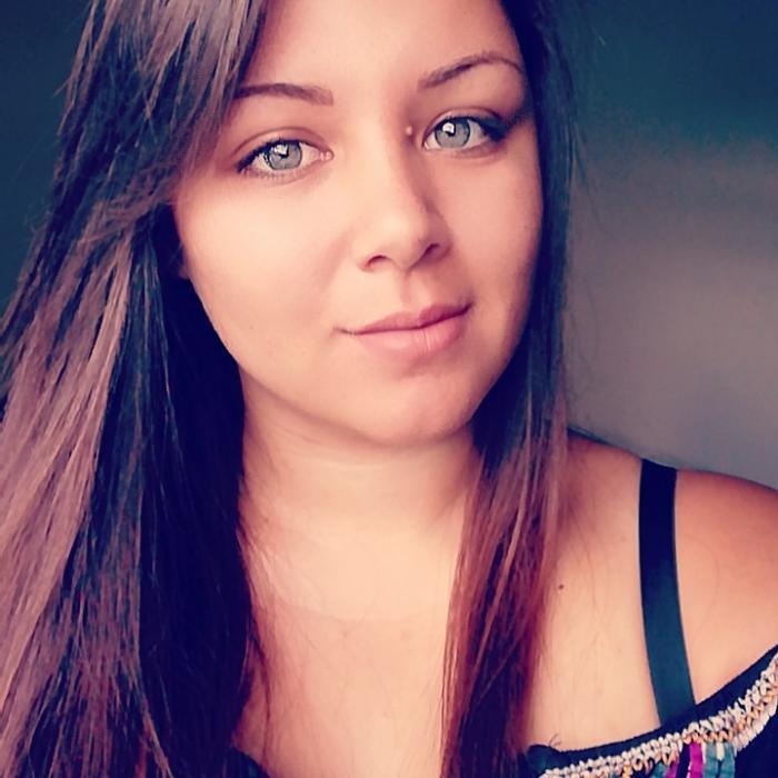 avatar Pounpouille
