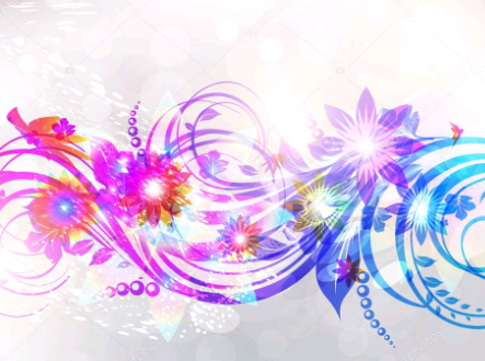 avatar Sakura MacKENZIE