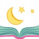 avatar De la lune aux etoiles