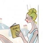 avatar La bibliotheque dAlex