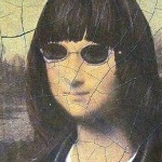avatar Ramona Lisa