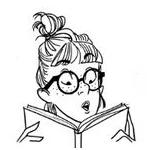 avatar Jaybi