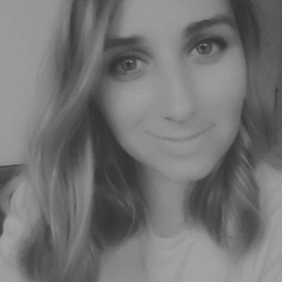 avatar Masha
