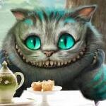 avatar Lilyblup