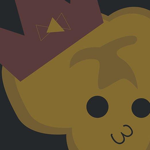 avatar Poppykorn_sama