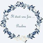 avatar Iletaitunefoislalecture
