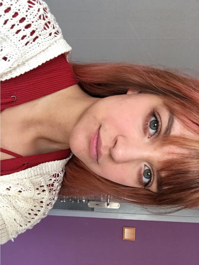 avatar Kriksy