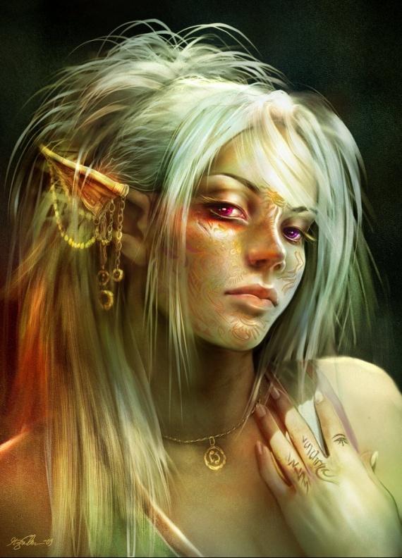 avatar Maya Maya