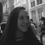 avatar Aliice22