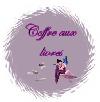 avatar coffreauxlivres