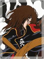 avatar Fantomedunet