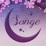 avatar Artemissia Songe